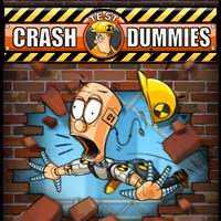 لعبة التحطم الرائعة Crash Test Dummies 10052881crash_test_dummies1