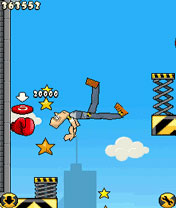لعبة التحطم الرائعة Crash Test Dummies 110052881crash_test_dummies1