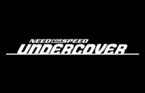 Сравнение iPhone и N-Gage версий игры NFS: Undercover
