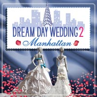 9435643dream day wedding 25 - Dream Day Wedding 2 Manhattan