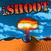 9524627ishoot5 - iSHOOT (s60v5 ML)