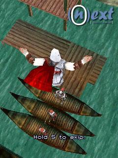 حصريا لعبة Assassin's Creed 2 HD الجيل الثالث والثاني الصيغة sisx AC2_HD_screen_05