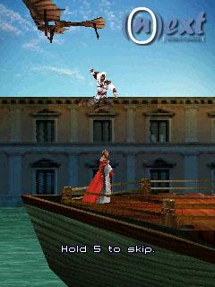 حصريا لعبة Assassin's Creed 2 HD الجيل الثالث والثاني الصيغة sisx AC2_HD_screen_08