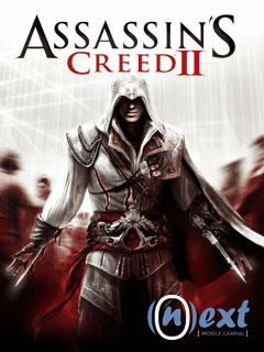 "Показана Assassin""s Creed в Древнем Египте"