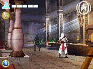Assassins_Creed_N-Gage_Nokia_Gameloft-4.jpg