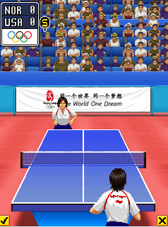 http://image.projectnext.eu/Beijing_2008_The_Official_Mobile_Phone_Game_Of_The_Olympic_Games_Glu_Sega%20Mobile-13.jpg
