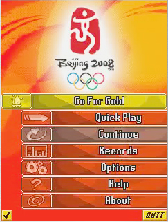 http://image.projectnext.eu/Beijing_2008_The_Official_Mobile_Phone_Game_Of_The_Olympic_Games_Glu_Sega%20Mobile-2.jpg