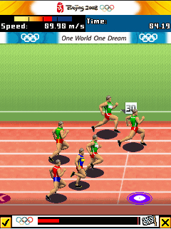 http://image.projectnext.eu/Beijing_2008_The_Official_Mobile_Phone_Game_Of_The_Olympic_Games_Glu_Sega%20Mobile-4.jpg