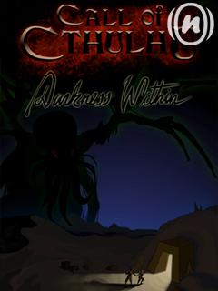http://image.projectnext.eu/Call_Of_Cthulhu_Darkness_Within_Mayhem_Studio-1.jpg