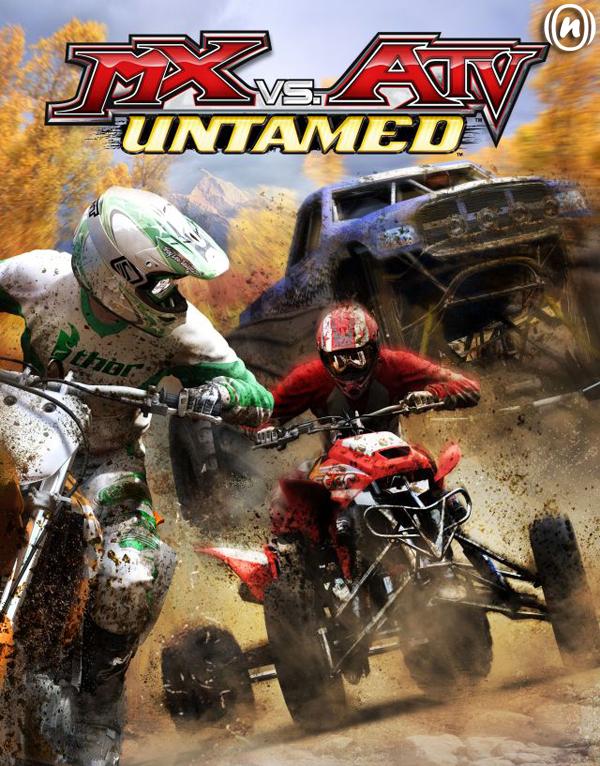 MX-vs. Untamed MX_Vs_ATV_Untamed_THQ_Wireless_Mobile-2.jpg