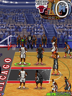 http://image.projectnext.eu/NBA_Pro_Basketball_Gameloft-2.jpg