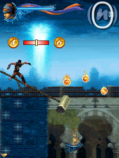 Prince Persia Forgotten Sands Prince Prince_Of_Persia_PoP_Zero_Gameloft-2.jpg