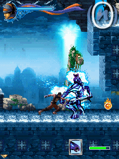 Prince Persia Forgotten Sands Prince Prince_Of_Persia_PoP_Zero_Gameloft-3.jpg