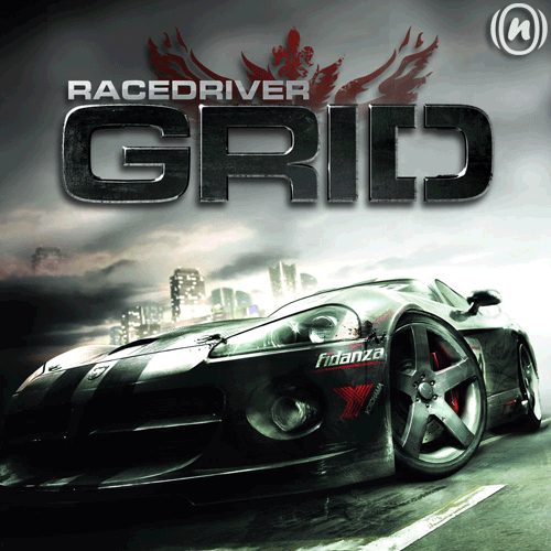 race driver grid by glu mobile mobers org your daily source