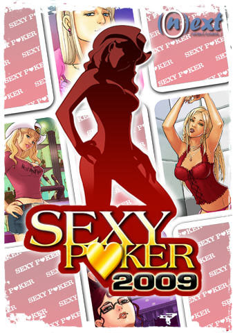 free sexy game. Re: Gameloft Games Here s40v3 (Java). ? Reply #6 on: