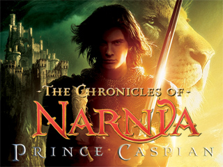 The Chronicles of Narnia picture