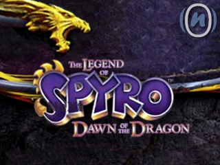 The_Legend_Of_Spyro_Dawn_Of_The_Dragon_Vivendi_Games_Mobile-1 Código: The Legend Of Spyro: Dawn Of The Dragon