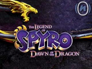 The_Legend_Of_Spyro_Dawn_Of_The_Dragon_Vivendi_Games_Mobile-1 Código: The Legend Of Spyro: Dawn Of The Dragon