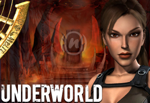 http://image.projectnext.eu/Tomb_Raider_8_Underworld_Eidos_Mobile-0.jpg