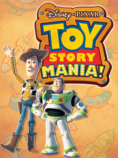 http://image.projectnext.eu/Toy_Story_Mania_Disney_Mobile_Living_Mobile-1.jpg