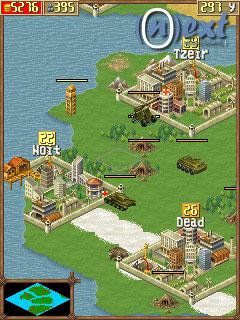 revival 2 mobile game download