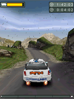 http://image.projectnext.eu/ss_rally_master_pro_08.png